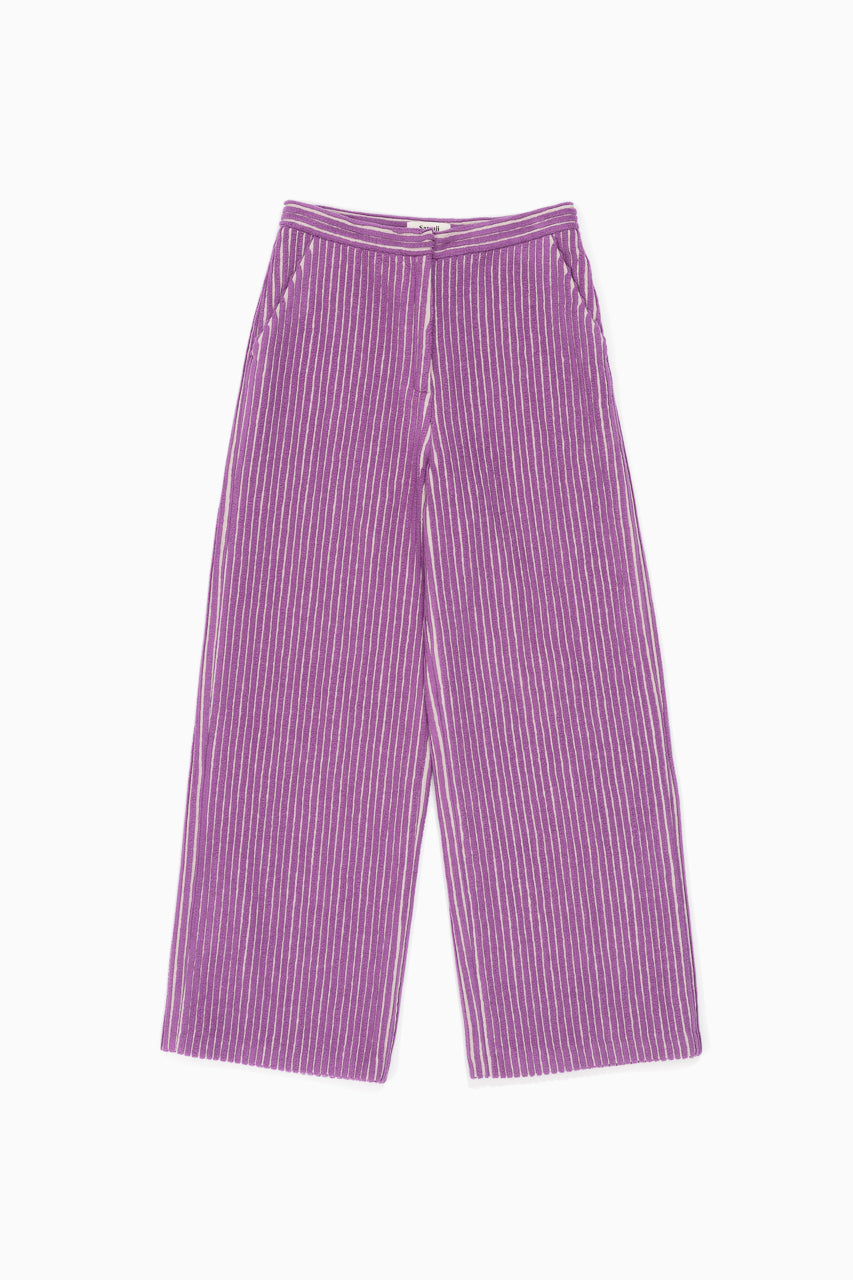Caldwell Trousers