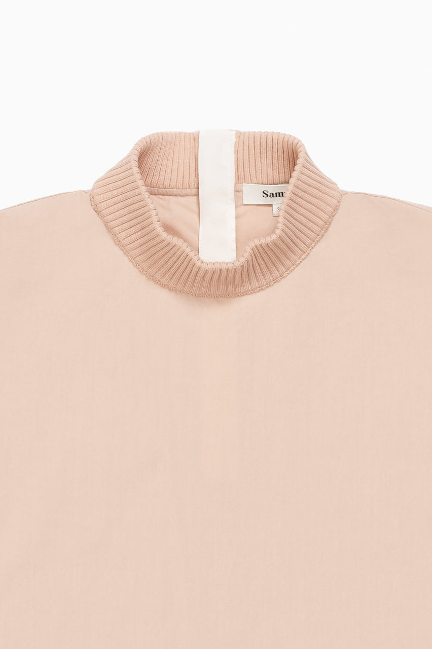 Dasha Shirt Pink