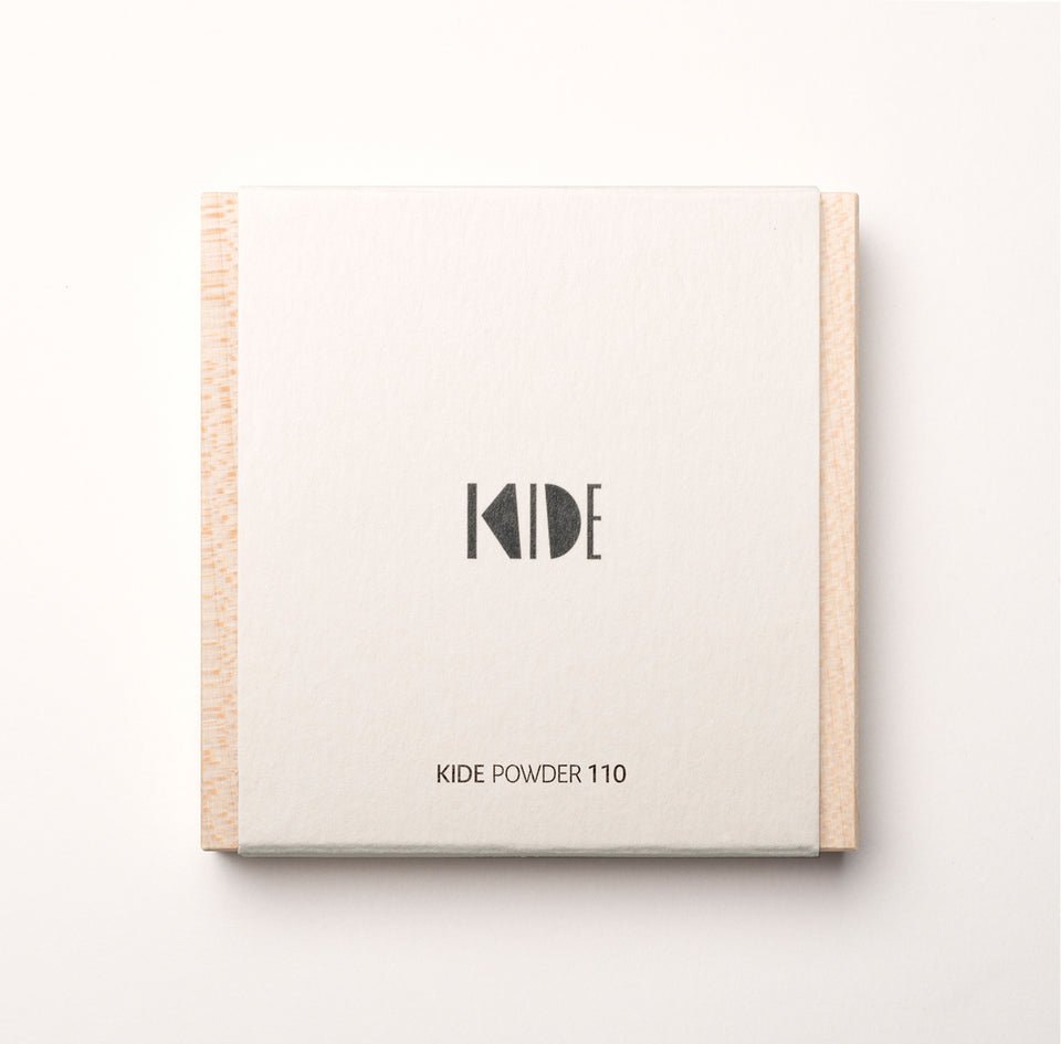 KIDE Powder 110