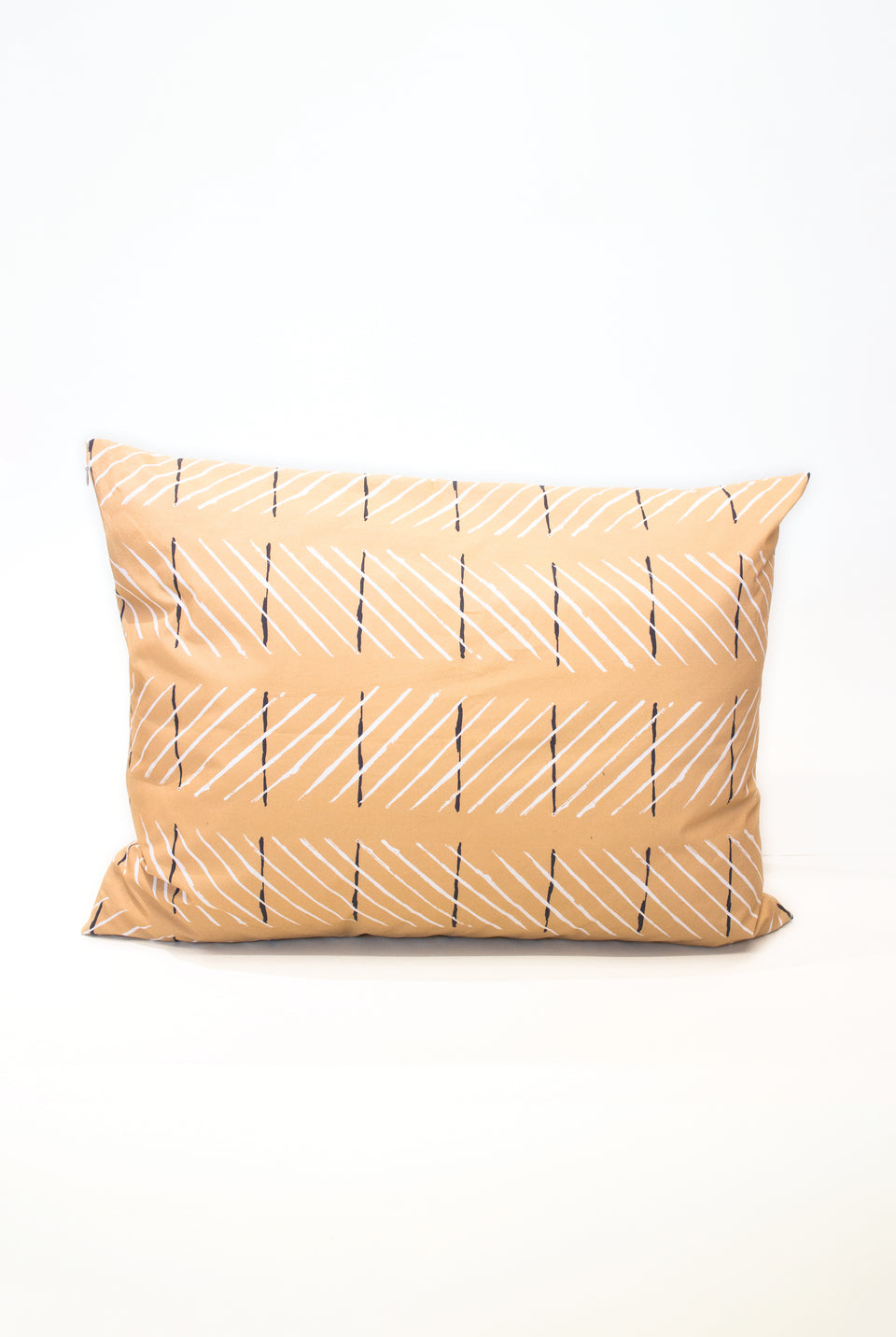 Samuji Koti Pillow Case Risuaita 65x50 cm 100% cotton