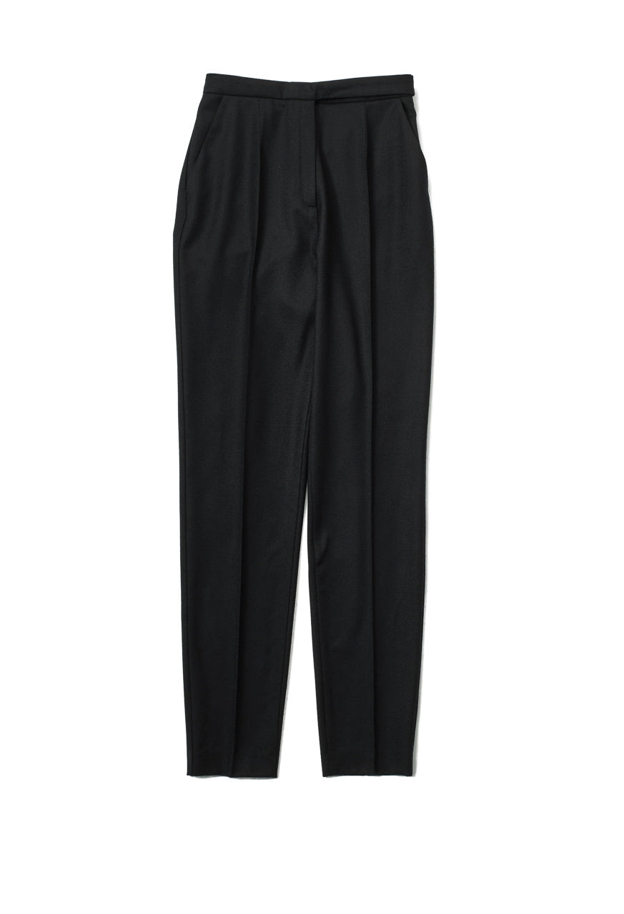 Brielle Trousers