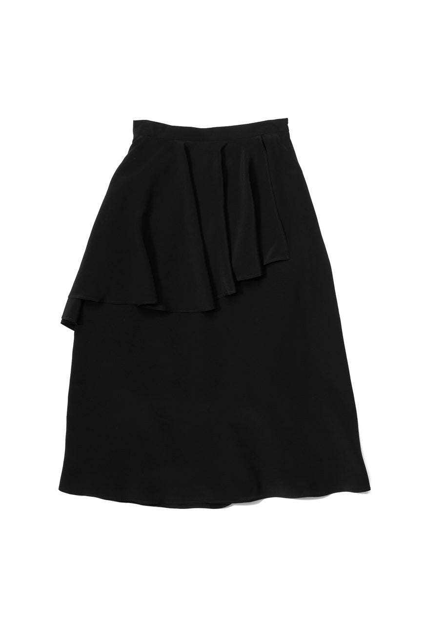 Gracie Skirt