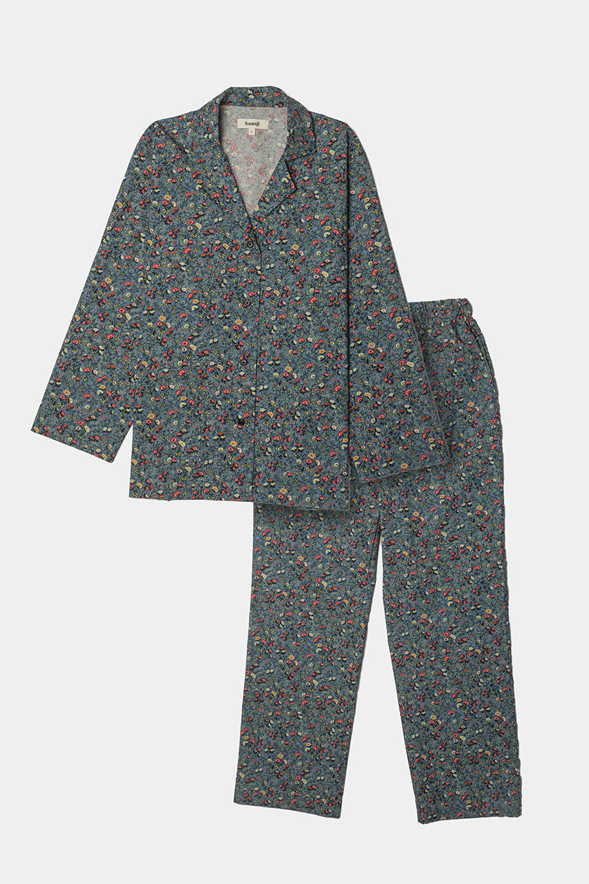 Pyjama Set Liberty Mina
