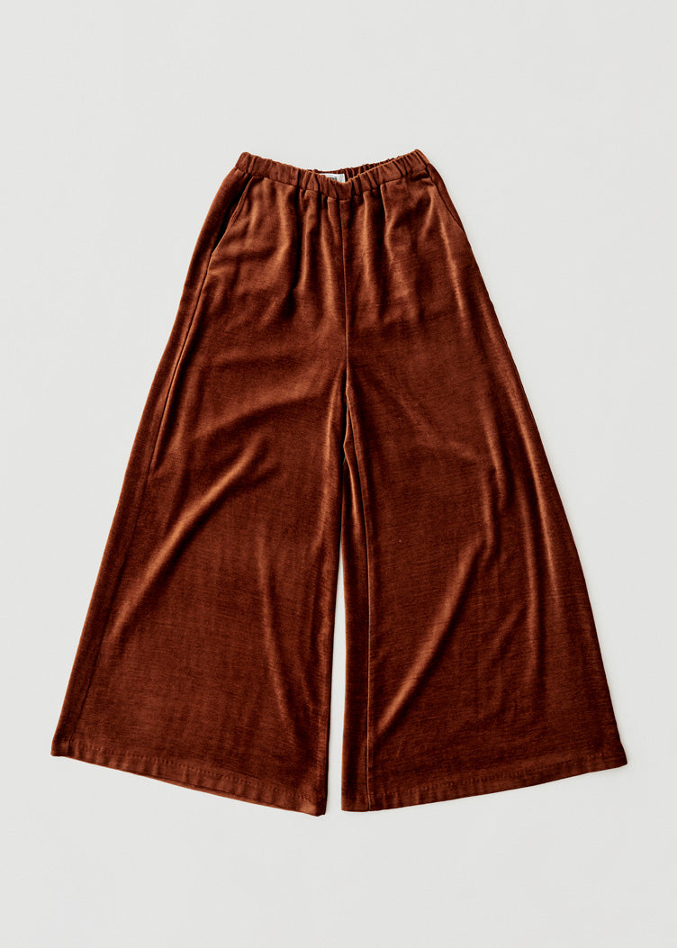 Virginia Trousers