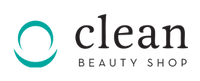 Clean Beauty Shop