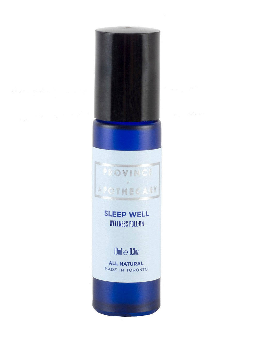 Province Apothecary Sleep Well Roll-On
