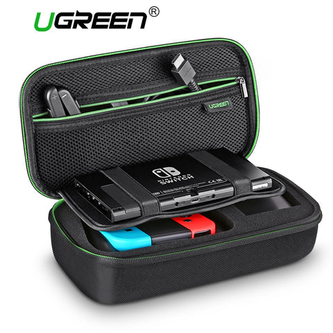 Ugreen Nintendo Switch Carrying Case