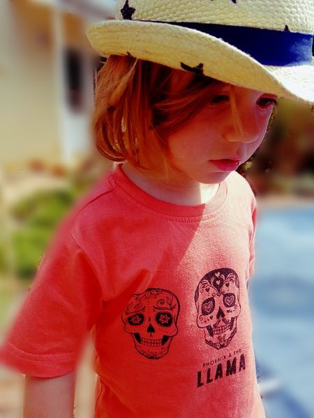[Premium Vintage Clothing For Women & Children] - raphael & duke
