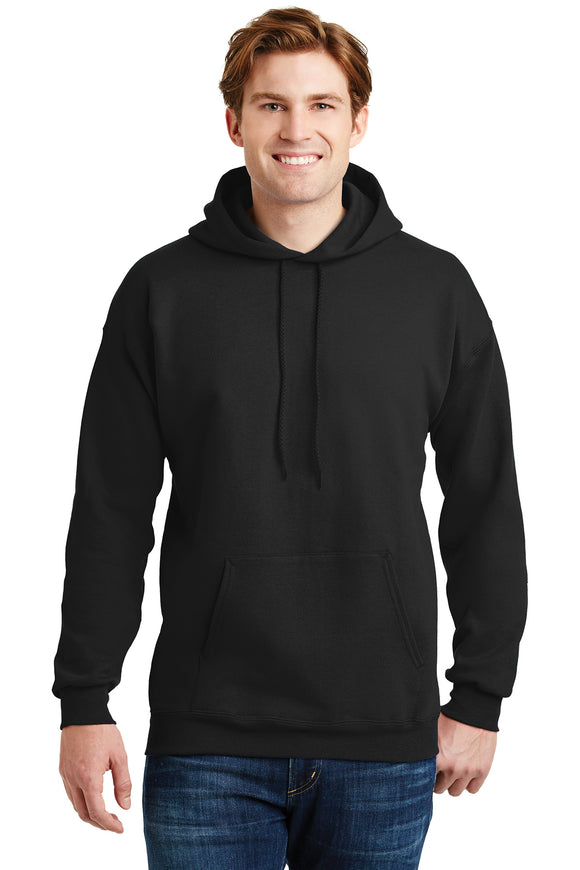 Hanes Ultimate Cotton Hoodie