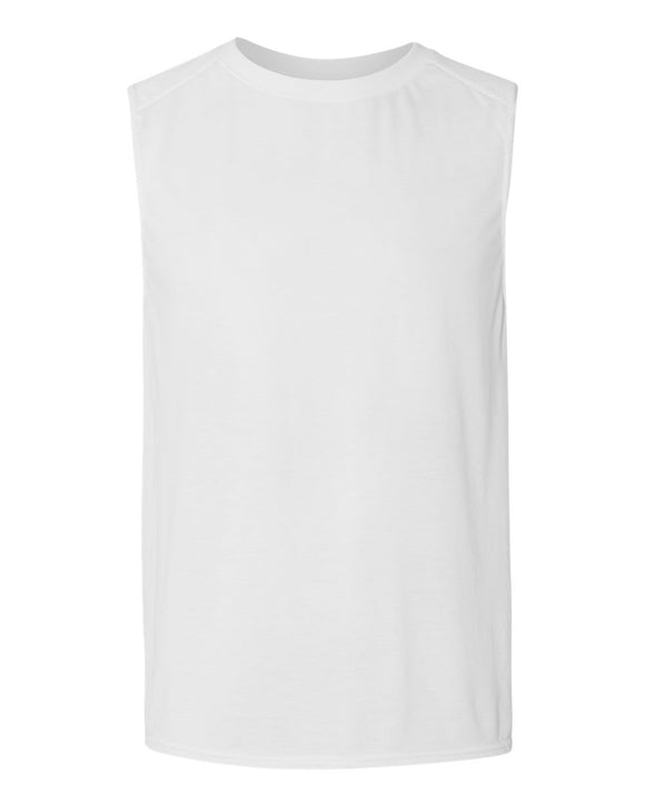 Gildan - Performance Sleeveless T-Shirt