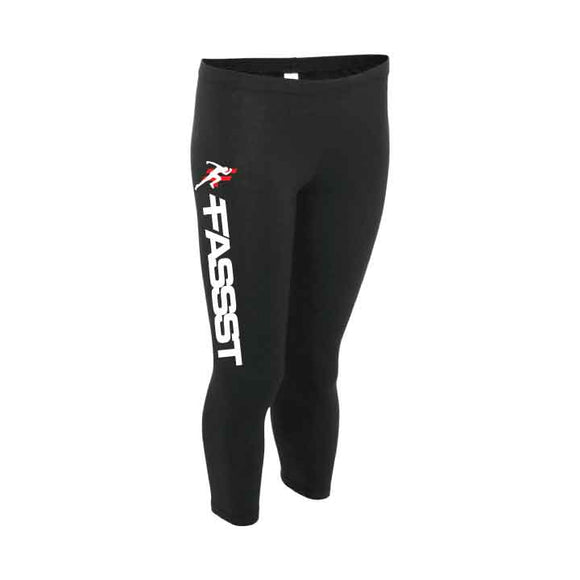 NJ FASSST Leggings