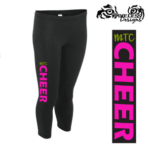 MTC  - Leggings 2
