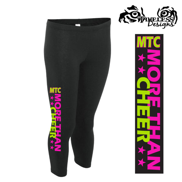 MTC  - Leggings