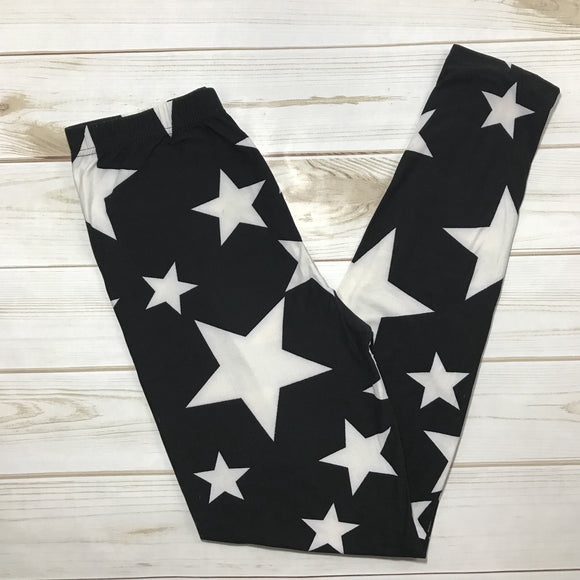 Starstruck leggings