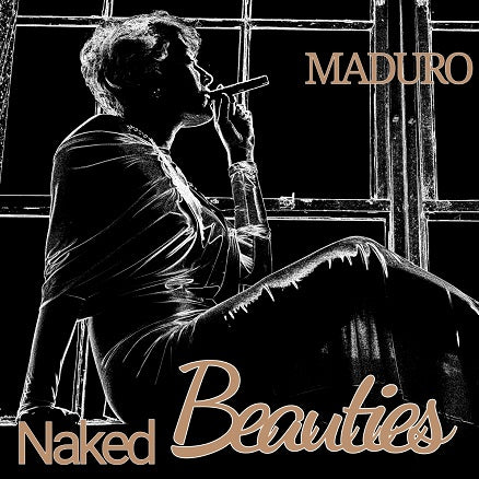 NAKED BEAUTIES - MADURO - 5 PACK