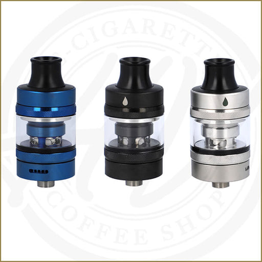 Aspire | Tigon Tank