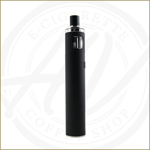 Aspire Sets | PockeX AIO Kit Schwarz