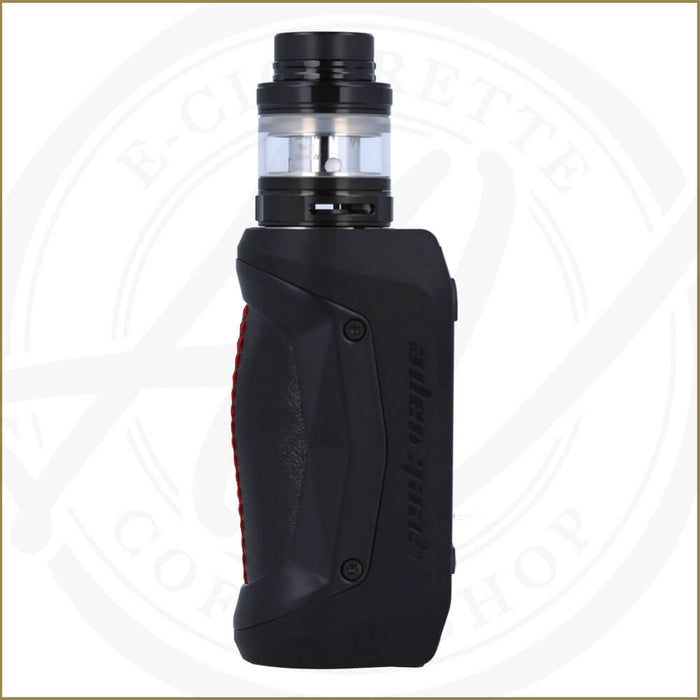 Geek Vape | Aegis Mini Kit