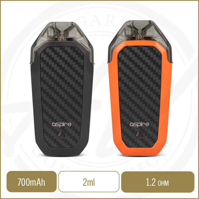 Aspire | AVP Aio Kit