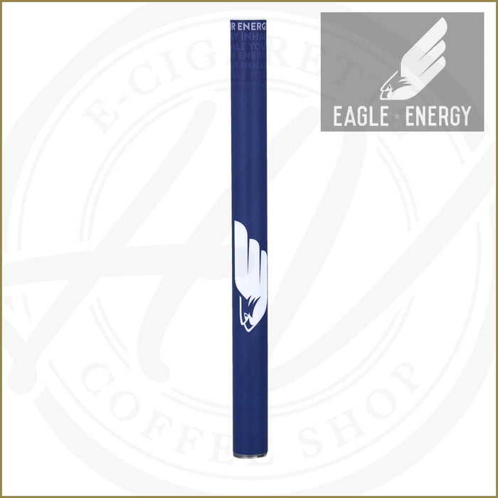 Eagle Energy Pen 1 Pack