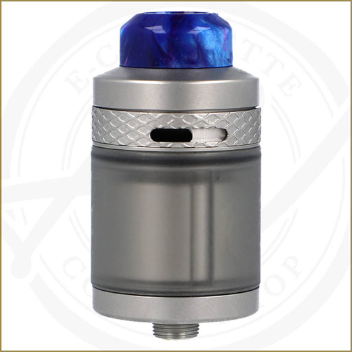 Wotofo | Serpent Elevate Single Coil RTA