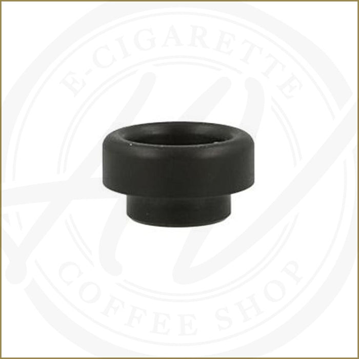 Drip Tips - 810er Machina Drip Tip
