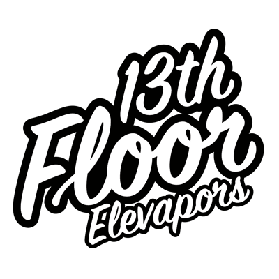 13th Floor Elevapor