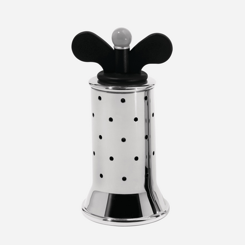 Graves Pepper Mill