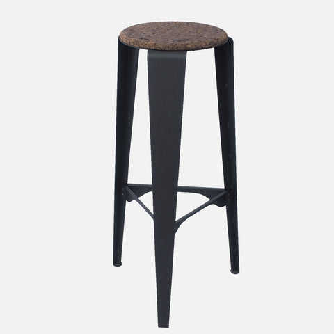Ark Stool - Cork