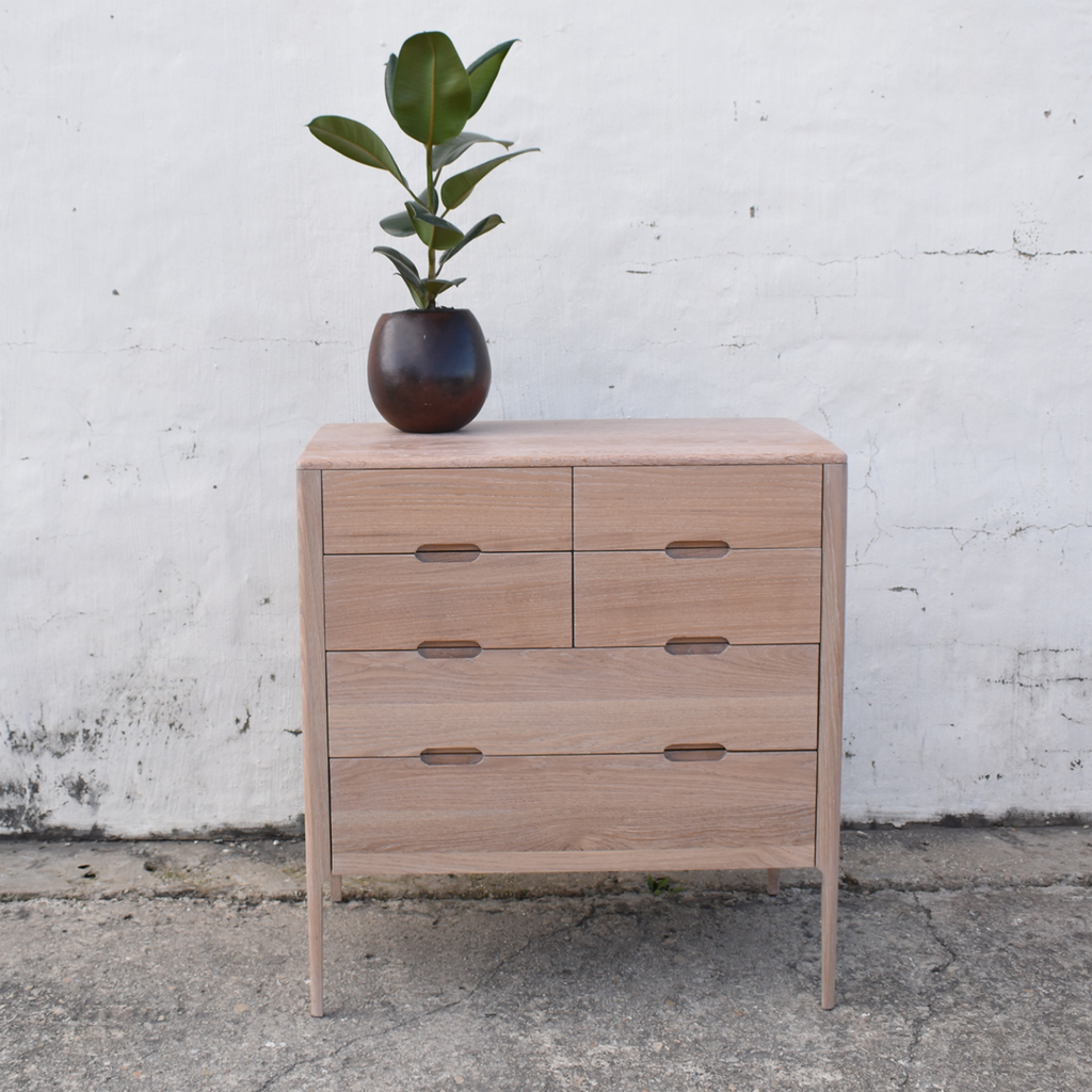 Outeniqua Chest of Drawers