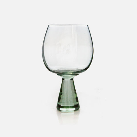 Copa Gin and tonic glass