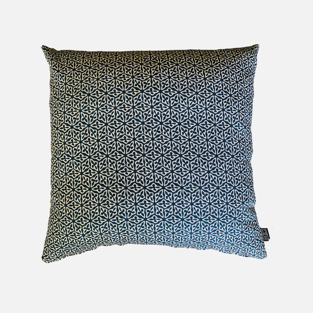 Scatter Cushion - Seed Thunderstorm
