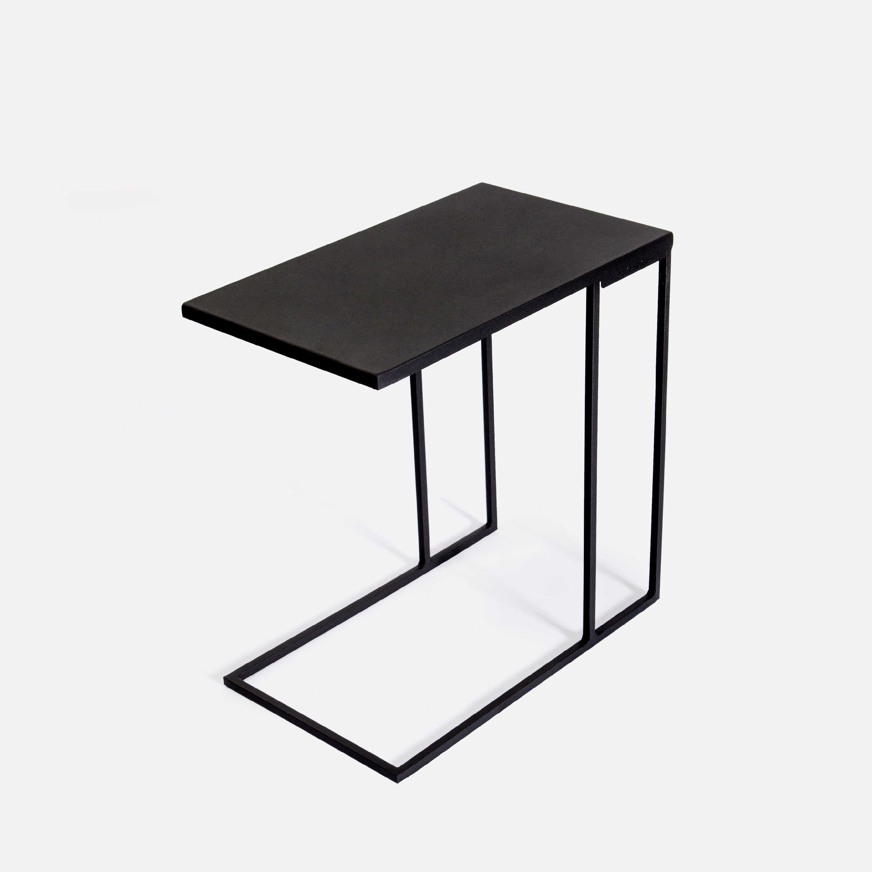 Stockholm Couch Table