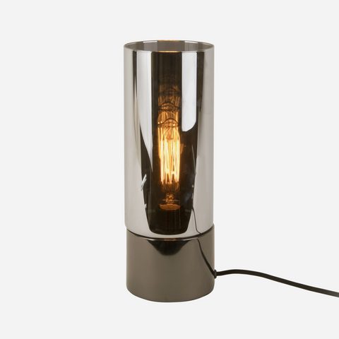 Lax Table Lamp