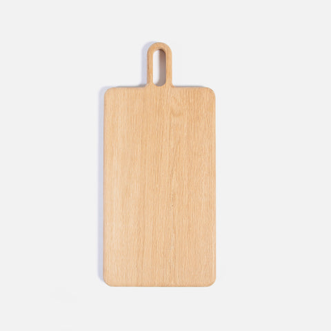 Nordic Home Serving Board - Lipa Large