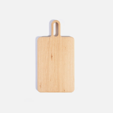 Nordic Home Serving Board - Lipa Medium