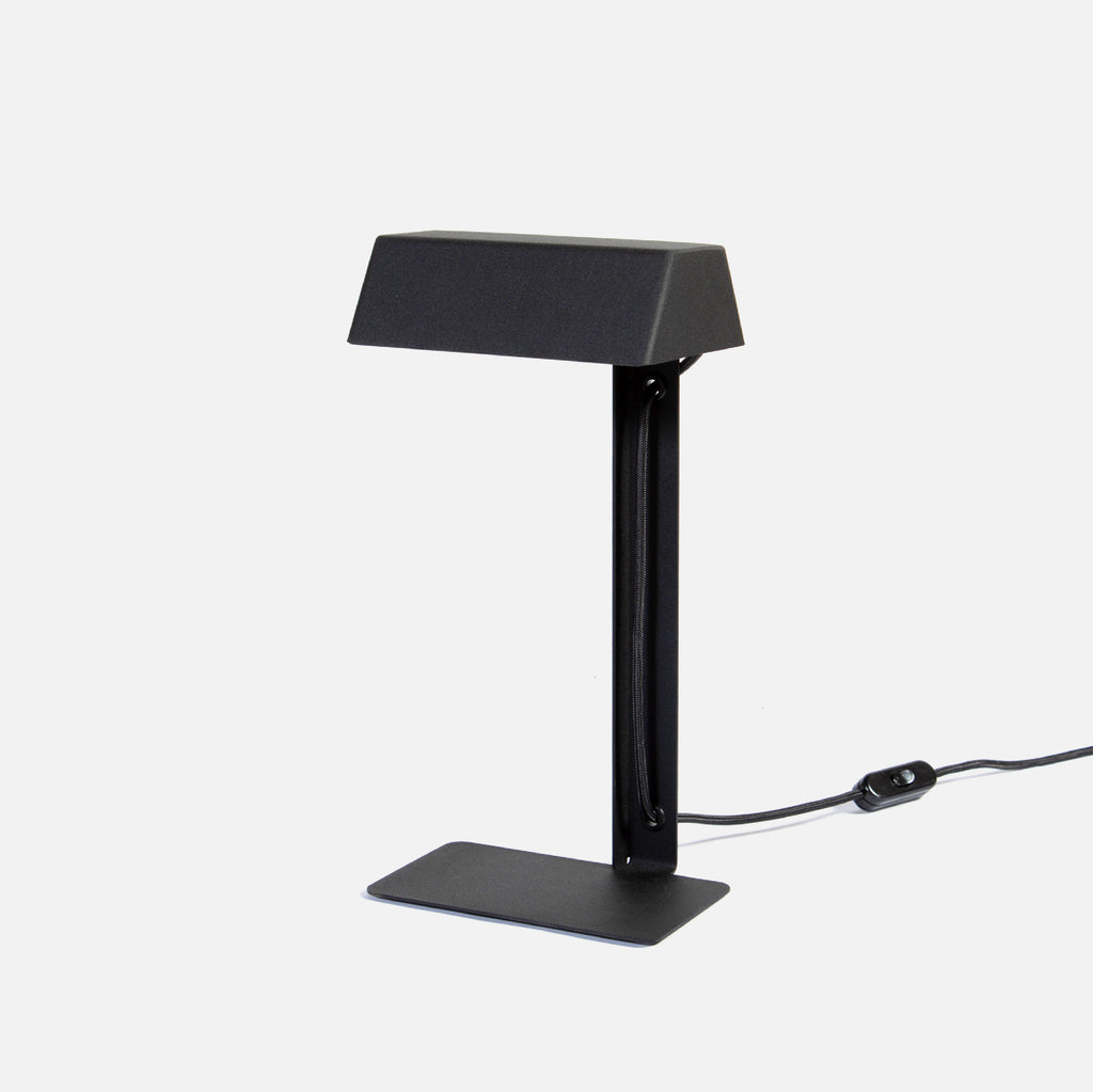 Oxford Desk Lamp