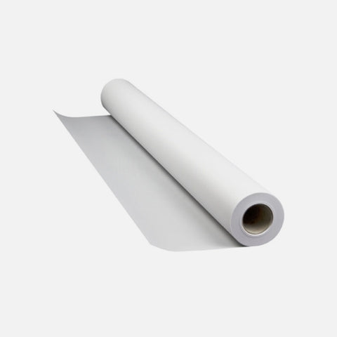 Sketch Pad Pro - Paper Roll