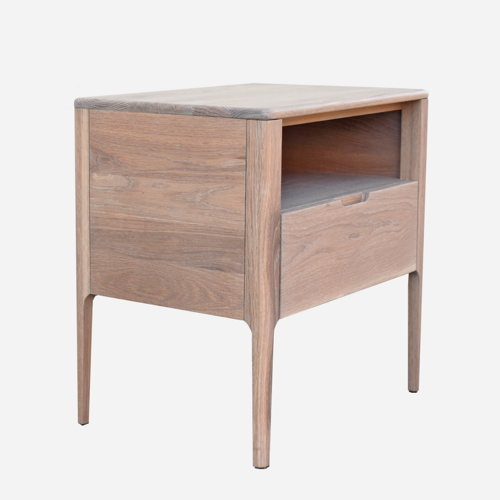 Outeniqua Bedside Table