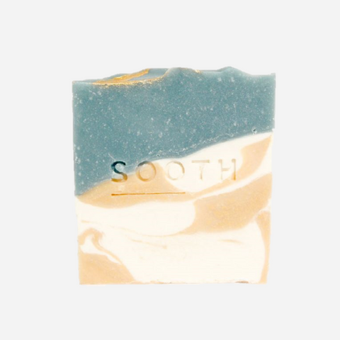 Sooth Soap - Peppermint