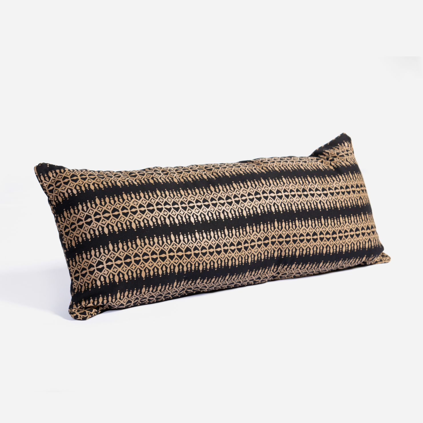 Scatter Cushion - Masai