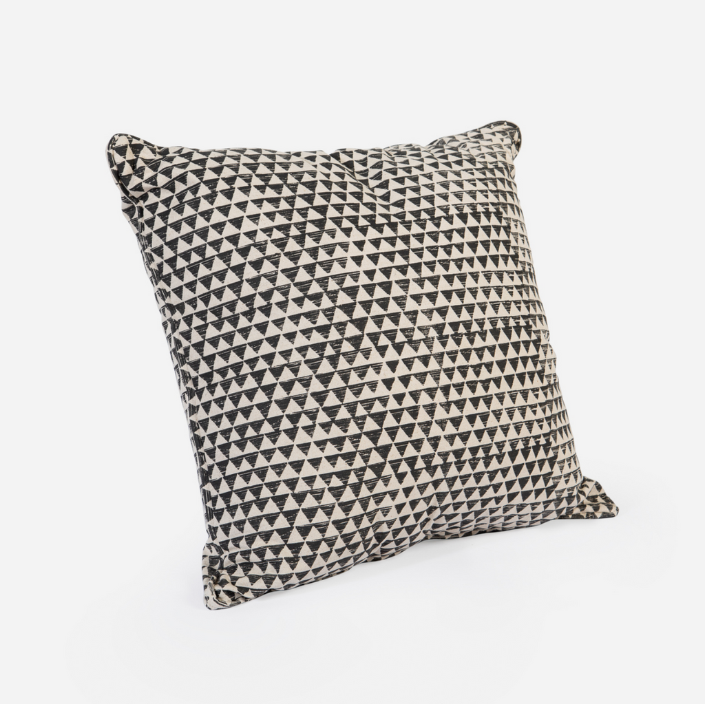 Scatter Cushion - Diamond