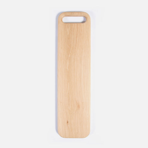 Nordic Home Serving Board - Siera