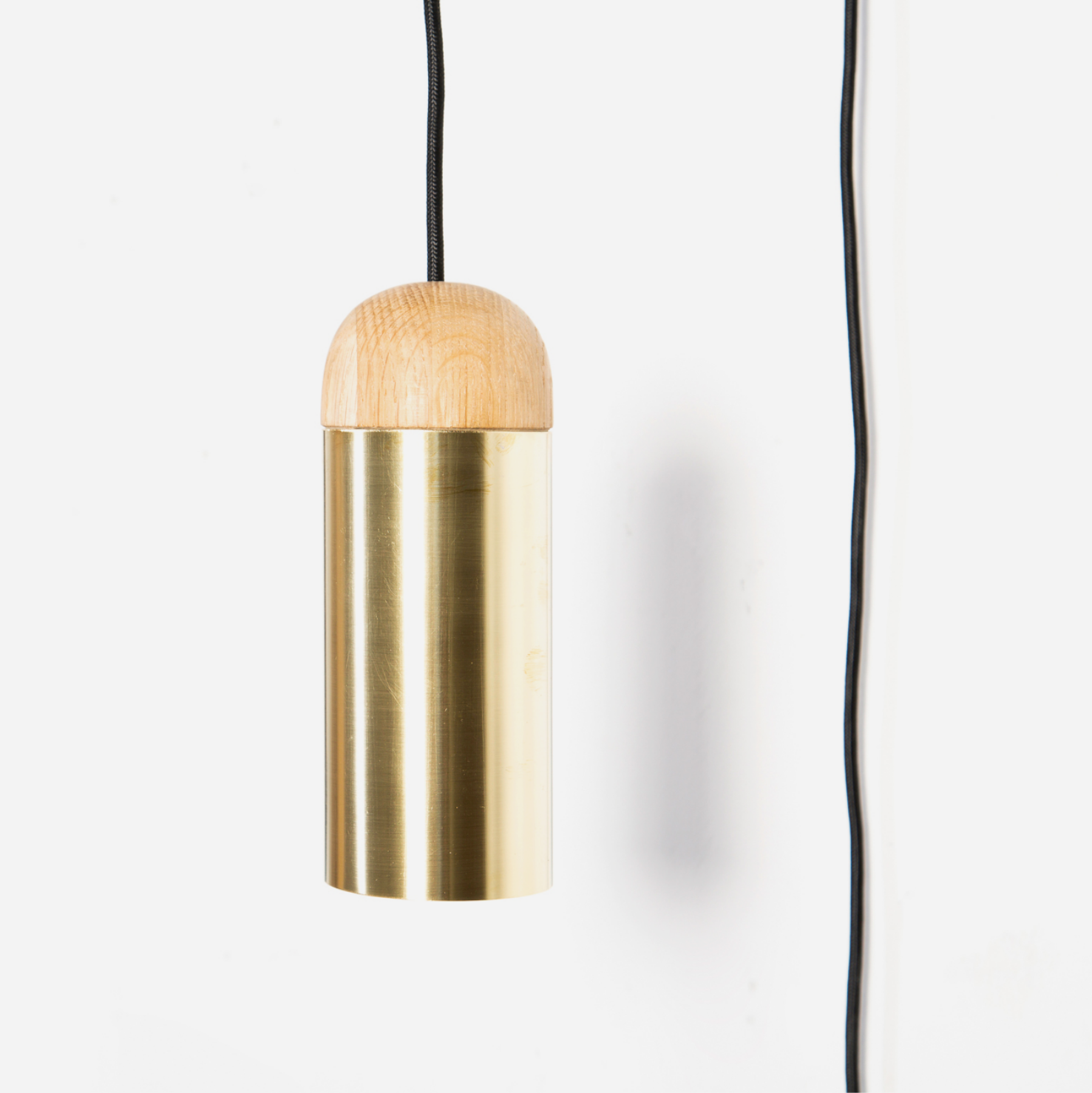 Sigrun Wall Lamp