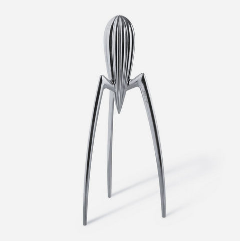 Starck Juicy Salif