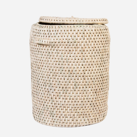 Swazi Laundry Basket