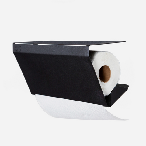 U Bend-It Paper Roll