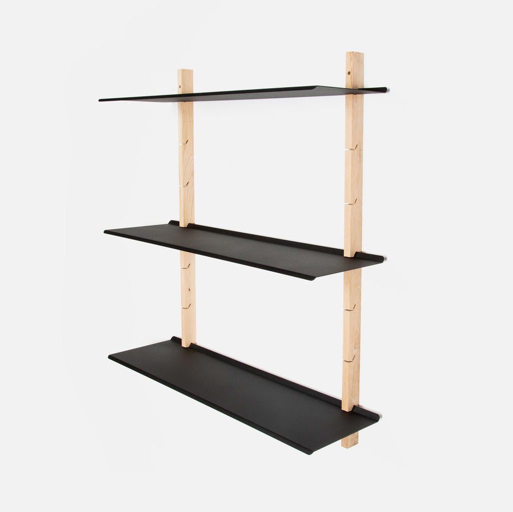 Zen Trio Shelf