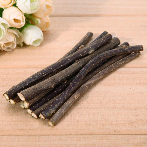 Matatabi (Japanese Catnip Sticks)
