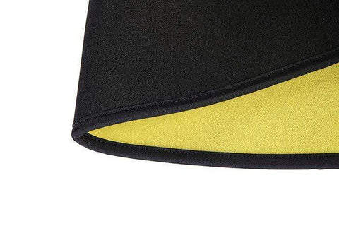 Neoprene Sweat Belt
